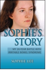 Sophie's Story - Irritable Bowel Syndrome